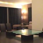 apartment05