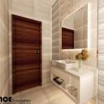 Guest Toilet 3