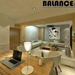 Casa Studio 2