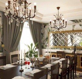 Private Villa – Layan