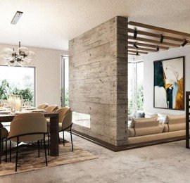 Private Villa 2 – Palm Hills October
