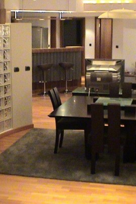 Private Apartment 1 – Heliopolis
