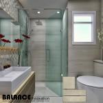 Suite 1 Bathroom (3)