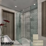 Suite 2 Bathroom (5)