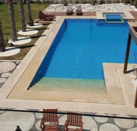 Private Villa – Hacienda Bay – North Coast