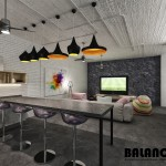 basement-dark-stone