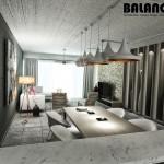 ground-floor-white-marble
