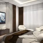 Master Badroom 2