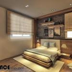 Bedroom 1-1