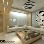 Casa Studio 0