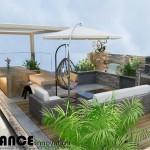 Casa Studio 4