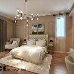 Masterbedroom 4