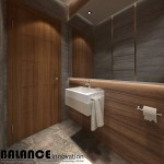 Westown Penthouse 40