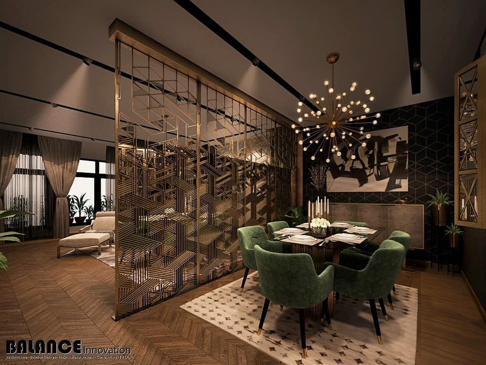 Private Apartment – Smouha – Alexandria