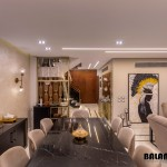 Beverly Villa-052-Edit copy