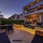 Beverly Villa-524-Edit copy