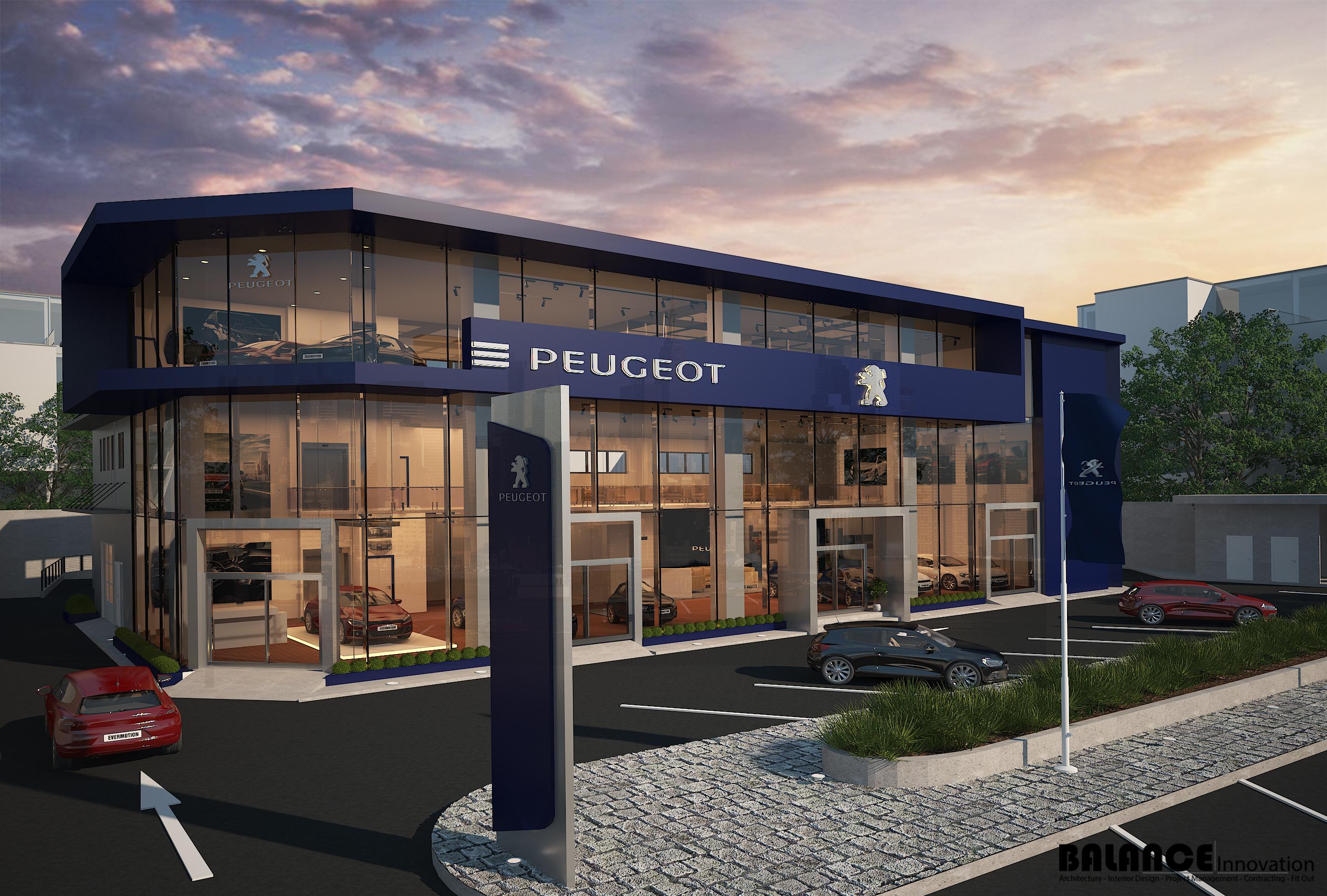Peugeot_shot1