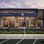 Peugeot_shot3